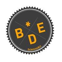 Bde Sciences-U Lyon