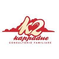 Consultorio KappaDue
