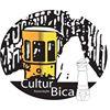 CulturBica - Associação para o Desenvolvimento Social, Cultural e Educativo