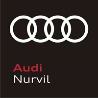 Nurvil Audi