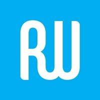 RW / Comunicación Visual