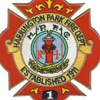 Harrington Park Volunteer Fire Department