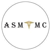 Asociația Studenților Mediciniști si Tinerilor Medici Constanța