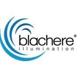 Blachere Illumination Austria