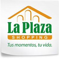 La Plaza Shopping