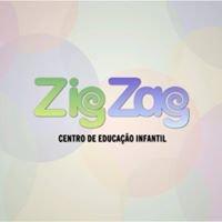 Centro de Educação Infantil Zig Zag