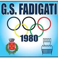 Centro Sportivo Fadigati