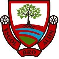 Ysgol Bro Alun