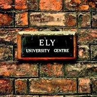 Ely University Centre