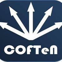 Coften asbl