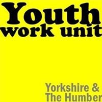 Regional Youth Work Unit, Yorkshire and Humber