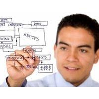 Wirtschaftsinformatiker Business IT