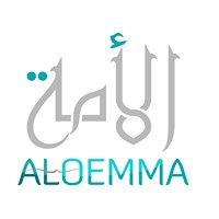 Al Oemma