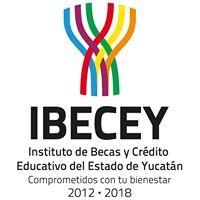 Instituto de Becas y Crédito Educativo del Estado de Yucatán