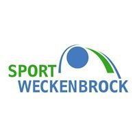 Sport und Mode Weckenbrock GmbH