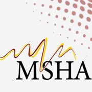 Maryland Speech-Language-Hearing Association (MSHA)