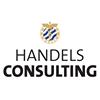HandelsConsulting