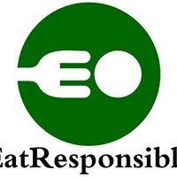 Eat Responsible