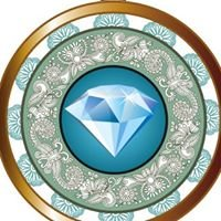 Diamond Apts and Suites