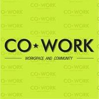 Co-Work