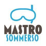 Mastro Sommerso Community