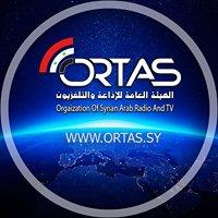 الهيئة العامة للإذاعة والتلفزيون - سورية