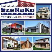 SzeRaKo Építész Iroda