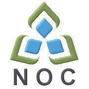 Sault College NOC