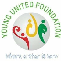 Young United Foundation