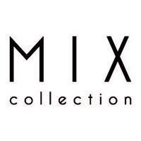 Mix-Collection