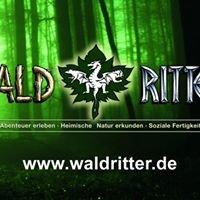 Waldritter e.V.