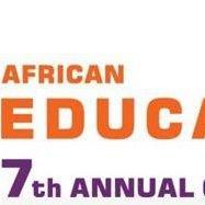African Education Week
