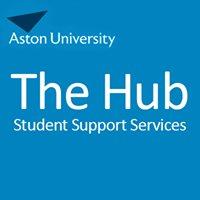 Aston Hub