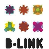 B-Link