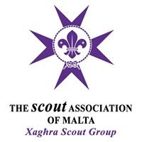 Xaghra Scout Group