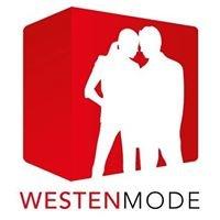 Westen Mode