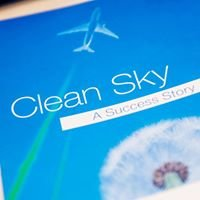 Clean Sky 2 Joint Undertaking