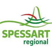 SPESSARTregional e.V.