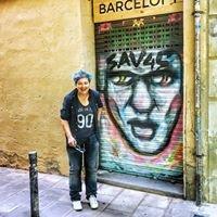 Barceloner / Барселонер