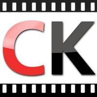 Kino Chur