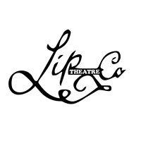LIP Theatre Company