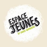 Espace Jeunes