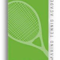 San Marino Tennis Academy - Giorgio Galimberti