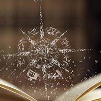 Литературен компас