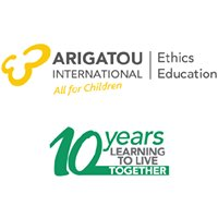 Ethics Education for Children - Arigatou International