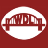 WDL Property Services Limited