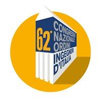 Congresso Nazionale Ordini degli Ingegneri d'Italia
