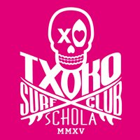 Txoko Surf Club Schola