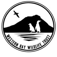 Western Bay Wildlife Trust