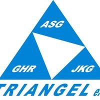 Triangel e.V. Leonberg